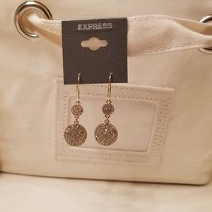 Express Earings